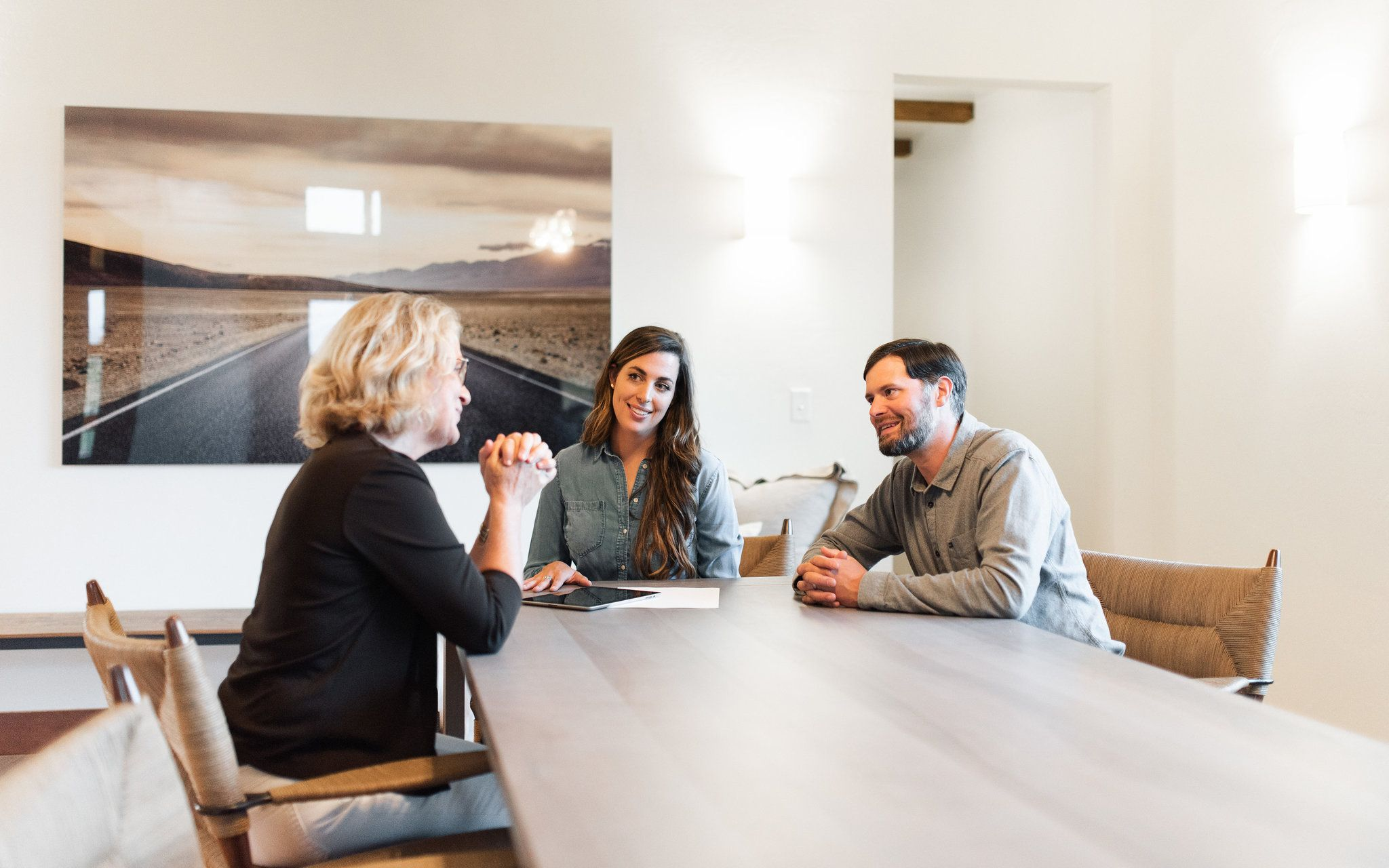 How to Navigate the Seller's Market in Bozeman