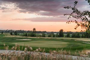 black bull golf community bozeman montana