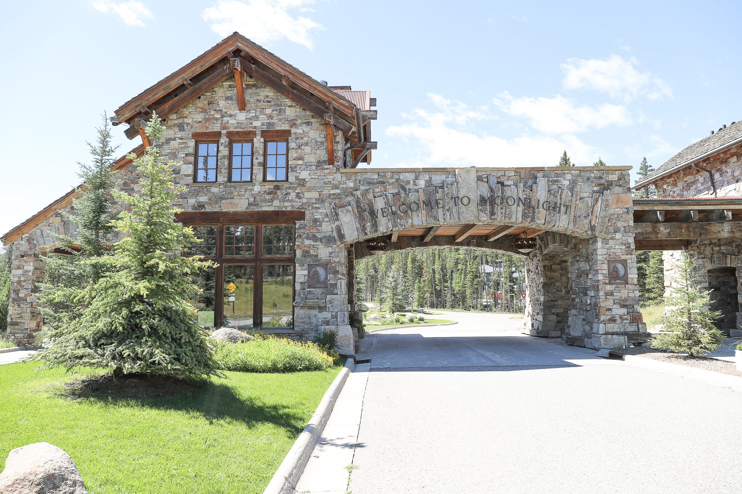 Big Sky Named #1 Market For Buying A Vacation Home In 2020